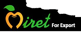 miret-logo